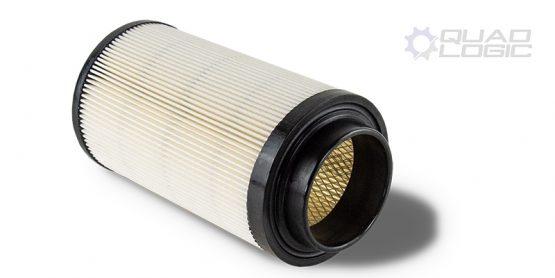 Polaris Sportsman Air Filter