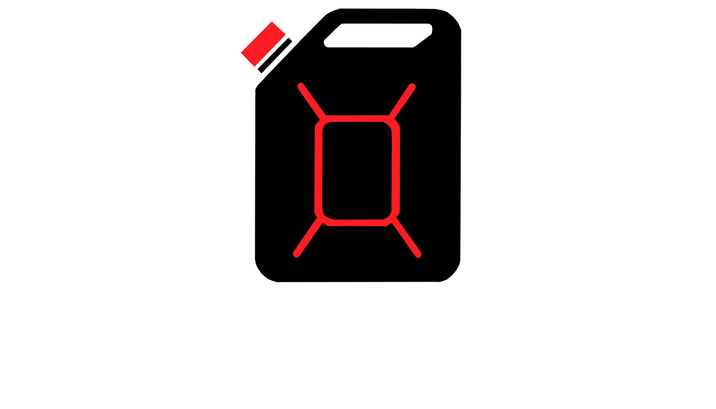 Fuel/ Intake